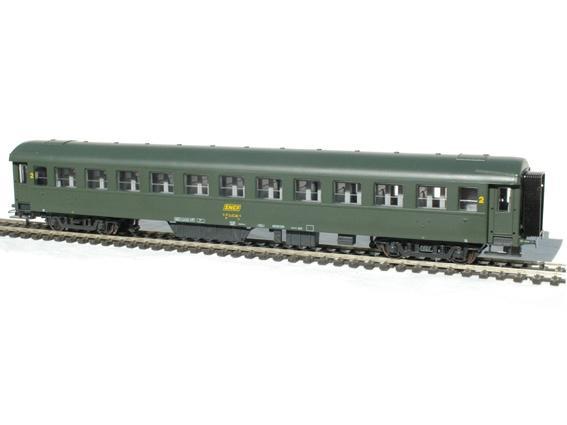 boite marklin SNCF n° 26608 - Page 6 44631Ro%20C
